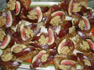canapes_figues_magret
