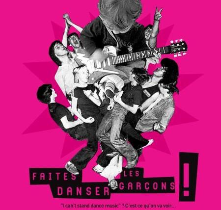 faites_les_dancer_garcon