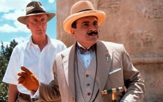 david_suchet_is_hercule_poirot