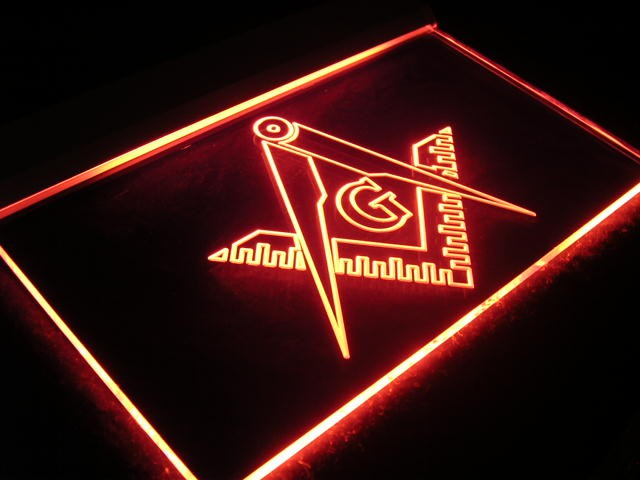 Masonic_Freemason_Bar_Sign_Neon_Light