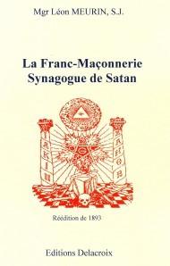 http://hiram.canalblog.com/images/Synagogue_de_Satan.jpg