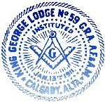king_george_lodge