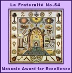 lafraterniteaward
