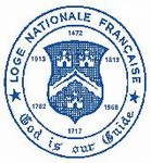 loge_nationale_francaise