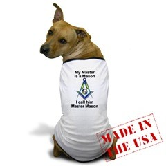 masonicshop_dog