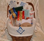 masonic_coffee_break_gift_basket