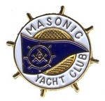 masonic_yacht_club