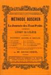 methode_boscher