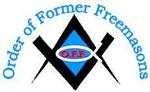 off_logo1