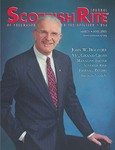 scottishritejournal