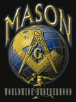 t_shirt_masonworldwide