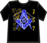t_shirt_mason_chrome
