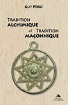 tradition_alchimique