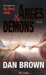 anges_demons