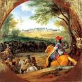 11 - Histoire moderne : Louis XIV