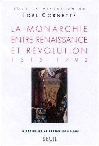 Dissertation histoire de l art