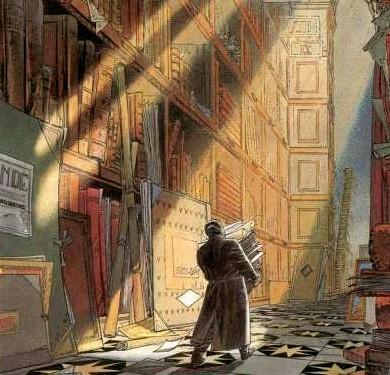http://histoireparis8.canalblog.com/images/l_archiviste.jpg