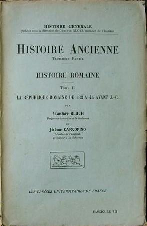 histoire_romaine_carcopino