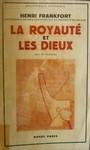 royaut__et_dieux