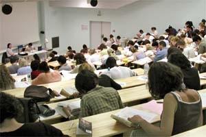 amphi_exam