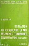 bouvier_initiation