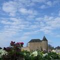 Dépt 53 - Mayenne
