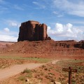 Utah - Monument Valley