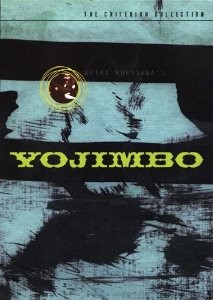 yojimbo_cover_criterion