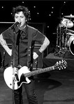 billie_joe_armstrong_1391