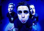 green_day_112