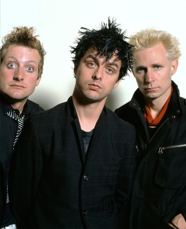 green_day_1211