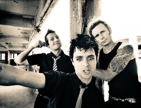 green_day_1223