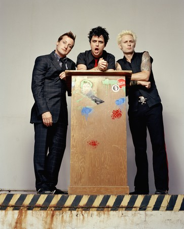 green_day_1231