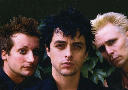 green_day_124