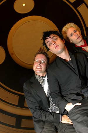 green_day_125