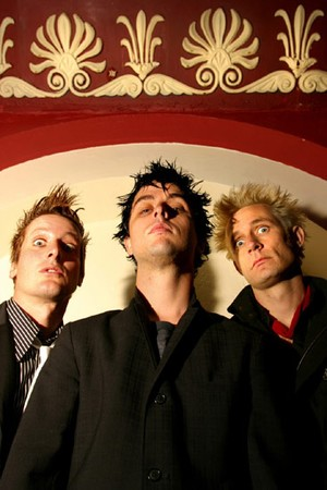green_day_1261