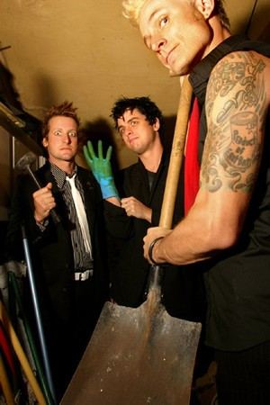 green_day_128