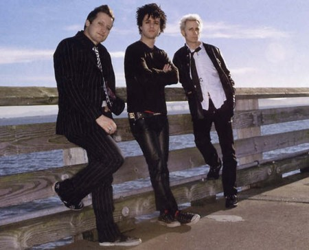 green_day_130