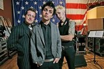 green_day_81