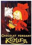 chocolat_fondant