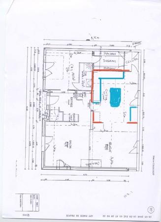 plan_rdc1