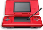 ds_red1