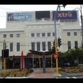 Mercredi 01/02 - Wellington - Cinema Embassy