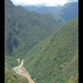 Mercredi 23/11 - Machu Picchu - Trek des Incas