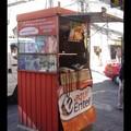 Mardi 01/11 - La Paz - Centre téléphonique