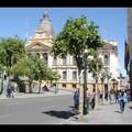 Mardi 01/11 - La Paz