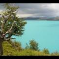 Mercredi 21/12- Patagonie - Torres del Paine