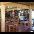 Lundi 26/12 - Patagonie - El Calafate (Argentine)