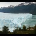 Mardi 27/12 - Patagonie - Perito Moreno