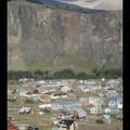 Mercredi 28/12 - Patagonie - El Chalten